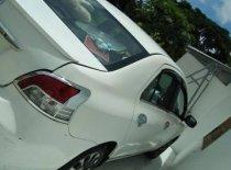 Cần bán gấp Toyota Vios 2010, màu trắng, xe nhập, giá tốt giá 265 triệu tại Gia Lai