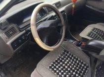 Cần bán gấp Toyota Cressida V6 đời 1990, màu trắng, 108 triệu giá 108 triệu tại Tp.HCM