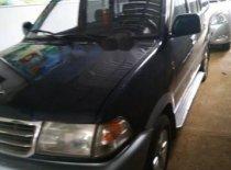 Cần bán xe Toyota Zace 2002 xe gia đình giá 210 triệu tại Bình Phước