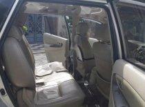 Cần bán Toyota Innova 2015, màu bạc xe gia đình, 650tr giá 650 triệu tại Khánh Hòa