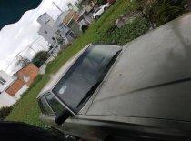Cần bán Toyota Cressida đời 1989, màu xám giá 25 triệu tại Tp.HCM