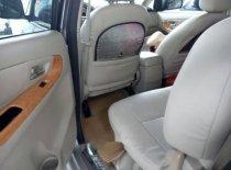 Bán xe Toyota Innova G 2011, màu bạc còn mới giá 425 triệu tại Vĩnh Phúc