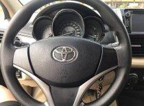 Cần bán Vios 2015 số sàn, xe chạy 4 vạn giá 446 triệu tại Vĩnh Phúc