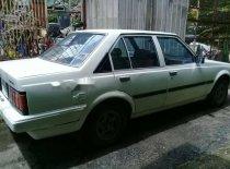 Cần bán Toyota Carina năm 1983, màu trắng, giá 42tr giá 42 triệu tại Tp.HCM