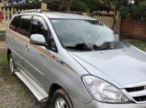 Bán Toyota Innova G năm 2006, màu bạc, xe đẹp không lỗi giá 315 triệu tại Bình Phước