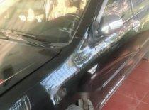 Cần bán Toyota Corolla altis đời 2007, màu đen, giá chỉ 340 triệu giá 340 triệu tại Hà Nam