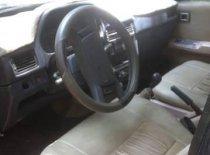 Bán Toyota Cressida đời 1984, màu xanh giá 38 triệu tại Đà Nẵng