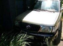 Cần bán xe Toyota Zace MT năm sản xuất 2002  giá 155 triệu tại An Giang