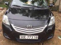Bán xe cũ Toyota Vios năm 2010 giá 268 triệu tại Lào Cai