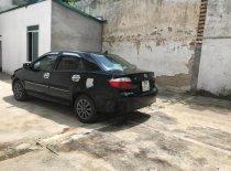 Bán Vios 2005, Đk 2006, xe không 1 lỗi nhỏ giá 163 triệu tại Phú Thọ
