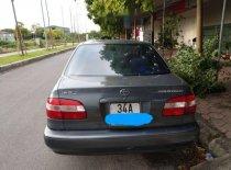 Cần bán Toyota Corolla 1.6 năm 2000 chính chủ giá 190 triệu tại Hải Dương