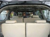 Cần bán xe Toyota Innova G 2010, màu bạc, còn rất đẹp giá 395 triệu tại Quảng Ngãi