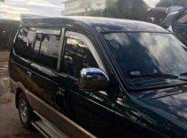 Bán Toyota Zace GL sản xuất 2003 chính chủ, giá tốt giá 215 triệu tại Bình Phước