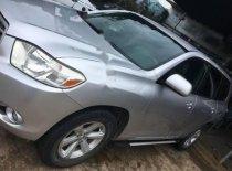 Bán Toyota Highlander đời 2007, màu bạc, nhập khẩu Mỹ, còn mới giá 728 triệu tại BR-Vũng Tàu