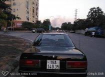 Cần bán Toyota Cressida sản xuất 1992, xe rất đẹp giá 56 triệu tại Nam Định