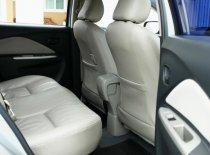 Bán rẻ Toyota Vios G tự động. Xe rất đẹp giá 358 triệu tại Tp.HCM
