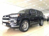 Toyota 4Runner Limited 4.0V6 xuất Mỹ xe 2015, đăng ký 2016 tư nhân giá 2 tỷ 680 tr tại Hà Nội