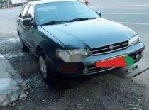Bán ô tô Toyota Corona sản xuất 1992, xe nhập giá 139 triệu tại BR-Vũng Tàu