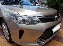 Cần bán gấp Toyota Camry đời 2015, nhập khẩu giá 1 tỷ 50 tr tại Kon Tum