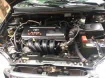Cần bán nhanh Toyota Corolla altis 1.8G giá 285 triệu tại Hà Nội
