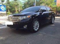 Cần bán xe Venza Sx tháng 12/2009, tư nhân gia đình sử dụng giá 820 triệu tại Hà Nội