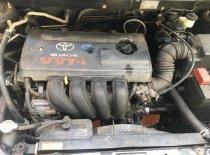 Đổi xe 7 chỗ nên bán Toyota Corolla Altis giá 280 triệu tại Hà Nội