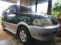 Bán Toyota Zace năm 2002, giá tốt giá 170 triệu tại Đắk Nông