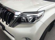 Bán Toyota Land Cruiser Prado TXL 2.7 SX 2015 giá 1 tỷ 920 tr tại Hà Nội