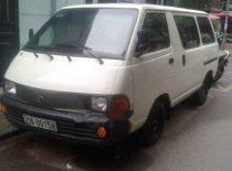 Bán xe Toyota Liteace 7 chỗ Sx 1992 nhập Nhật, Đk lần đầu 2000, 2 dàn điều hòa, máy cực ngon giá 86 triệu tại Hà Nội