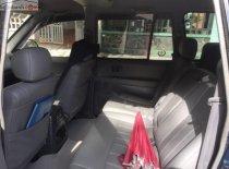 Cần bán Toyota Zace đời 2004, màu xanh lam  giá 260 triệu tại Lai Châu