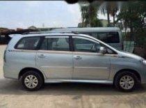 Bán Toyota Innova đời 2008, giá tốt giá 247 triệu tại Đắk Nông