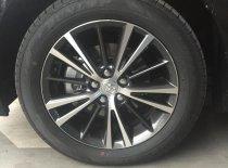 Toyota Corolla Altis 1.8G 2019, giá tốt, giao xe ngay, phiếu thay dầu miễn phí. LH 0988611089 giá 791 triệu tại Hà Nội