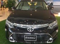 Camry 2.0E, giao ngay, chỉ cần trả trước 200 triệu để lấy xe. LH 0988611089 giá 997 triệu tại Hà Nội