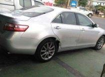 Bán ô tô Toyota Camry AT đời 2007, màu bạc, xe đẹp giá 550 triệu tại Đồng Nai
