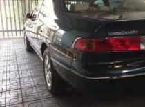 Cần bán xe Toyota Camry GLi đời 2000, xe chuẩn đẹp từng chi tiết giá 255 triệu tại Tây Ninh