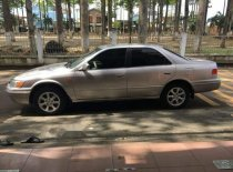Cần bán gấp Toyota Camry GLI đời 2002, 265tr giá 265 triệu tại Đồng Nai