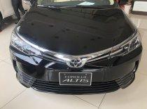 Altis 2018 mới, giá cạnh tranh nhiều ưu đãi, L/h em Dương 0845 6666 85 - NVKD Toyota An Sương giá 697 triệu tại Tp.HCM