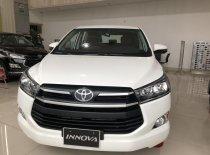 Innova 2018 mới, giá cạnh tranh nhiều ưu đãi, L/h em Dương 0845 6666 85 - NVKD Toyota An Sương giá 771 triệu tại Tp.HCM