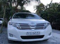 Cần bán Toyota Venza sản xuất 2009, màu trắng, xe nhập, 820 triệu giá 820 triệu tại Tp.HCM
