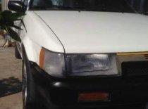 Cần bán gấp Toyota Corona sản xuất năm 1985, màu trắng giá 59 triệu tại BR-Vũng Tàu