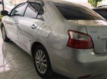 Cần bán Toyota Vios năm 2010, màu bạc, xe gia đình, giá 285tr giá 285 triệu tại Lạng Sơn