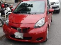 Bán Toyota Aygo 2010, đăng ký lần đầu tại VN 2012 giá 310 triệu tại Quảng Ninh