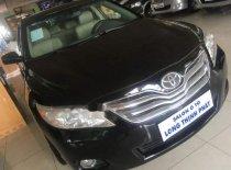 Cần bán lại xe Toyota Camry AT 2007, đẹp lung linh không 1 lỗi nhỏ giá 540 triệu tại Đồng Nai