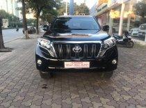 Bán Toyota Land Cruiser Prado TXL năm sản xuất 2016, giá 2 tỷ 165 tr tại Hà Nội