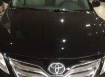 Cần bán gấp Toyota Camry AT sản xuất năm 2007, màu đen giá 555 triệu tại Đồng Nai