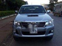 Bán xe Toyota Hilux năm 2014 như mới giá 570 triệu tại Sơn La