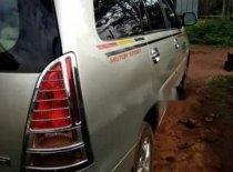 Cần bán Toyota Innova G sản xuất năm 2007 giá 320 triệu tại Đắk Nông