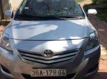 Bán Toyota Vios sản xuất năm 2009 như mới, 230 triệu giá 230 triệu tại Bắc Kạn