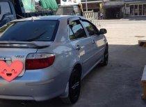 Cần bán xe Toyota Vios G đời cuối 2003, xe gia đình còn rất mới giá 230 triệu tại Tiền Giang