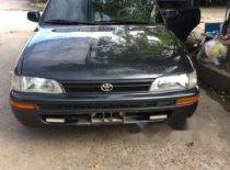 Cần bán gấp Toyota Corolla năm sản xuất 1997, màu đen giá 135 triệu tại Tiền Giang